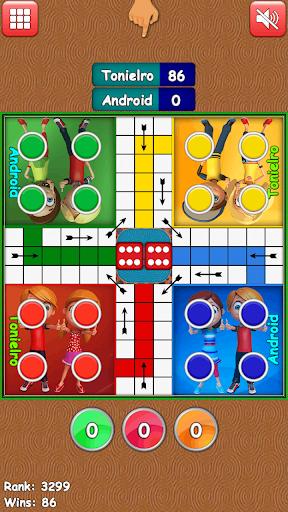 Naija Ludo AUG-2020 de.gamequotes.net 2