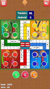 Download Game Naija Ludo Classic-2019-APR2 Hack FULL FREE