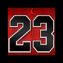 DownloadMichael Jordan Wallpaper HD New Tab NBA Theme Extension