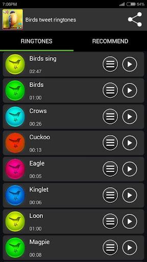 個人化必備免費app推薦|大自然鳥叫鈴聲&動態桌布線上免付費app下載|3C達人阿輝的APP