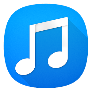 Simple Music Player | FREE Android app market