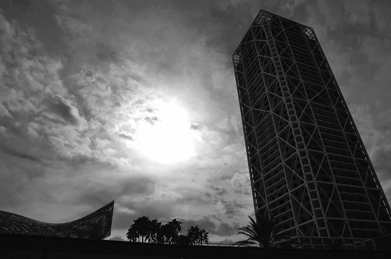 Barcellona di aless78