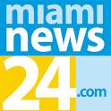 Miami News 24