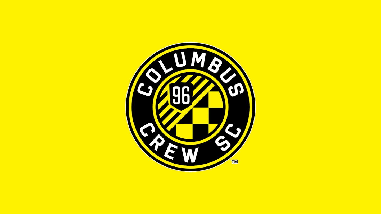 Watch Columbus Crew SC live