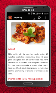 Andhra telugu recipes android apps on google play andhra telugu recipes screenshot thumbnail andhra telugu recipes screenshot thumbnail ccuart Image collections