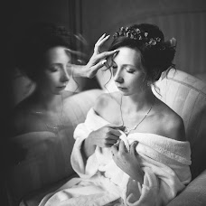 Wedding photographer Konstantin Macvay (matsvay). Photo of 22.06.2017