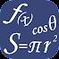 数学公式集(無料!中学数学・高校数学の公式解説集)