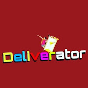 Deliverator Group: Clientes