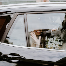 Fotografo di matrimoni Pierpaolo Cialini (pierpaolocialini). Foto del 19.08.2019