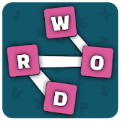 Word Crossy : A Crossword Puzzle Android APK Download Free By Triviapp