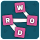 Word Crossy : A Crossword Puzzle APK