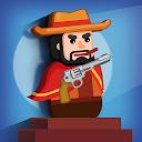 Gun Hero – Gunman Game for Free 1.4.4