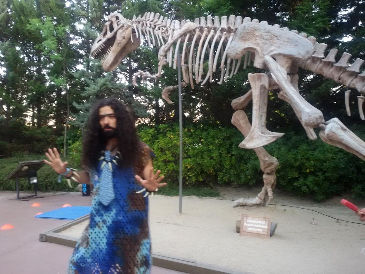 prehistoria-faunia-recorrido-de-noche-2016