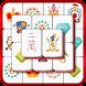 Mahjong Solitaire: Empires