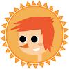 Sunny Day Daycare APK