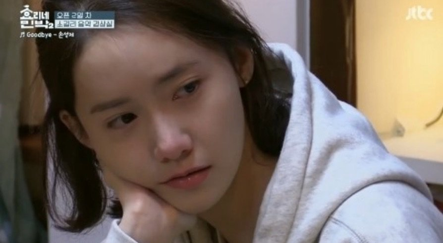 10 Female Idols Who Are Beautiful Bare Faced Koreaboo