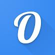 Openbuk - Cari Sekolah & Beasiswa GRATIS icon