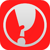 QuizUp Trivia™ Android APK Download Free By GAMENETIXX