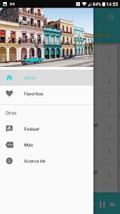 Download Radio La Habana For PC Windows and Mac apk screenshot 1