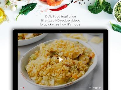 Cook To Taste