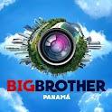 Big Brother Panamá