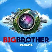 Big Brother Panamá