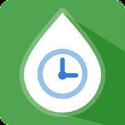 App Water Reminder - best drink water alarm APK for Windows Phone