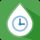 Tải Water Reminder APK
