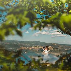 Свадебный фотограф Gianluca Adami (gianlucaadami). Фотография от 27.04.2017