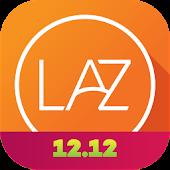 Tải Lazada miễn phí