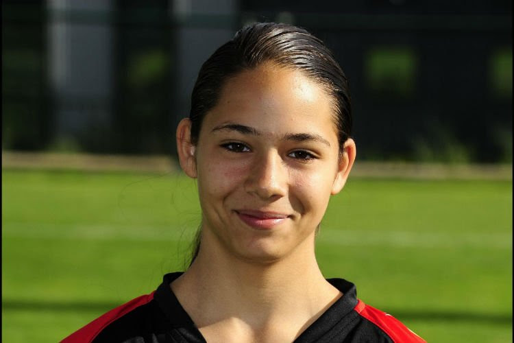 """Invalsters Anderlecht Dames maken verschil: """"Dat is onze sterkte"""""""