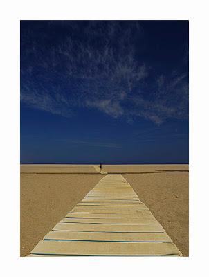 Deserto: ai Confini della Vita di InsolitiScatti-di-CarloSoro