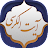 آیت الکرسی logo