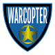 Download Warcopter For PC Windows and Mac