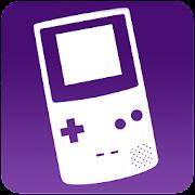 My OldBoy! - GBC Emulator
