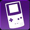My OldBoy! - GBC Emulator 대표 아이콘 :: 게볼루션