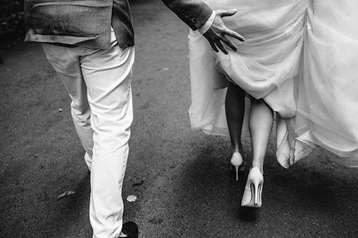 Wedding photographer Yuriy Gusev (yurigusev). Photo of 07.09.2014