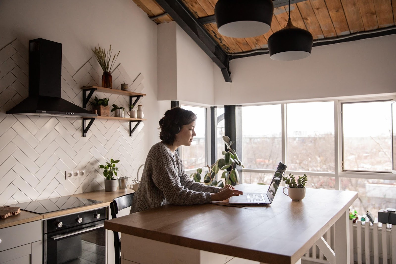 Top Tips for When You Start Working From Home