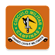 Academia Círculo Militar de Campinas for PC-Windows 7,8,10 and Mac