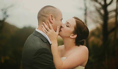 Wedding photographer Wellington (SabrinaKarin). Photo of 25.07.2018