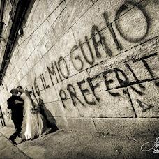 Wedding photographer Ivan Fois (fois). Photo of 15.01.2014