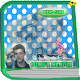 Game Piano Shawn Mendes (game)
