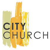 City Church of Billings