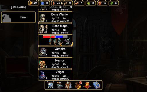Royal Merchant 0.620 screenshots 18
