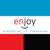 Enjoy Almuñecar