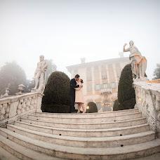 Fotograf ślubny Riccardo Tempesti (riccardotempesti). Zdjęcie z 22.08.2018