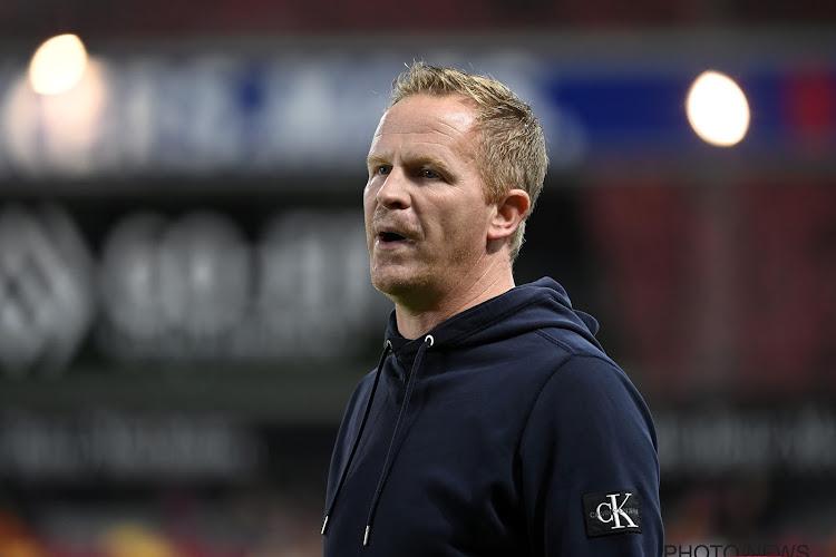 """KV Mechelen moet de rug rechten: """"We missen iemand als Steven Defour"""""""