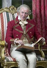 Photo: Sir william hamilton - emma's husband