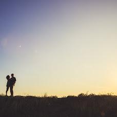 Wedding photographer Evgeniy Rotanev (Johnfx). Photo of 16.09.2014