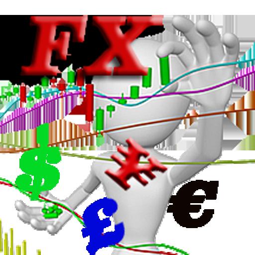 ulasan mesin perdagangan waktu forex